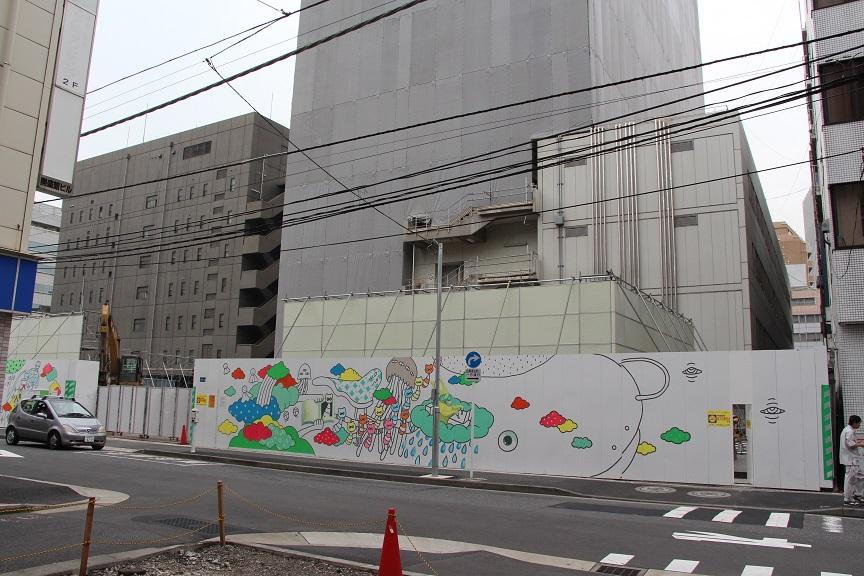2電大11号館跡地S.jpg