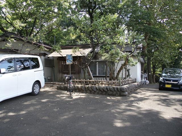 京所公会堂s.jpg