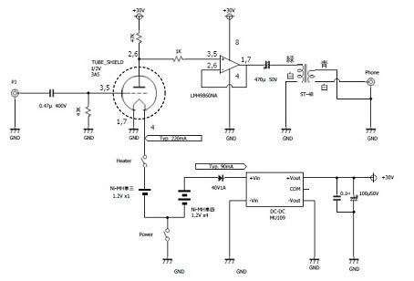 回路図.jpg