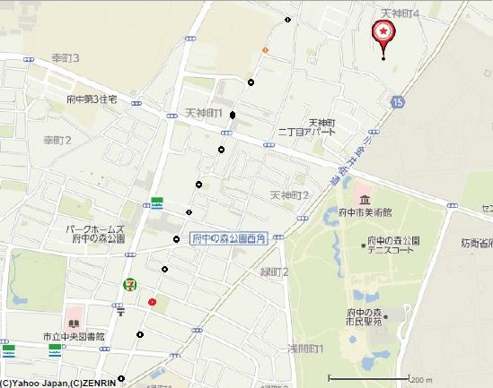天神町地図.jpg