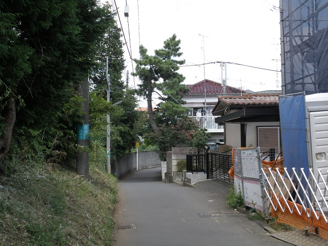 天神道_農場裏s.jpg