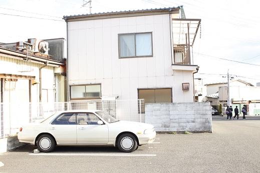 小松島3丁目3-3s.jpg