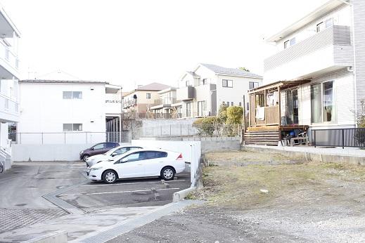小松島3丁目3-65s.jpg