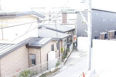 志田商店とアパートs.jpg