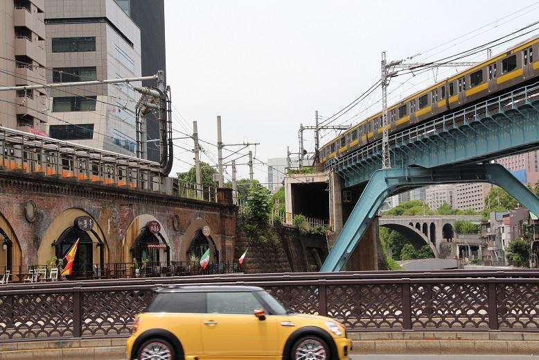 昌平橋よりお茶の水方向s.jpg