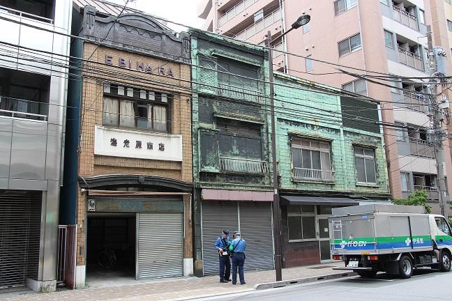 海老原商店s.jpg
