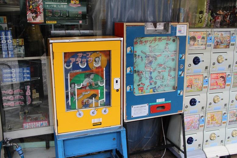 高橋夜店通りのおもちゃ屋s.jpg