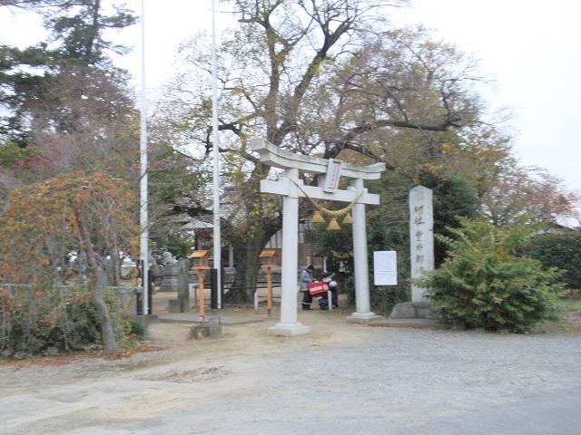 Fig1豊布都神社.jpg