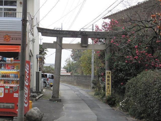 Fig3奈良神社一の鳥居.jpg