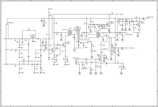 SIF-455回路図.PNG
